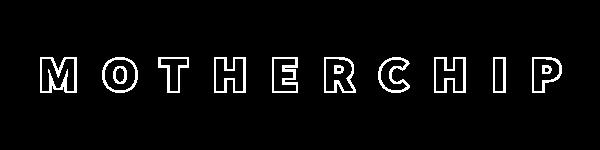 Motherchip Logo